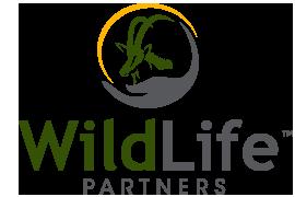 WLP Exotics Appraisal